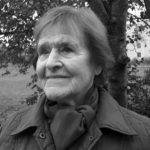 Hannelore Melzer