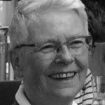 Christina Maria Tröber